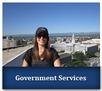 government-services