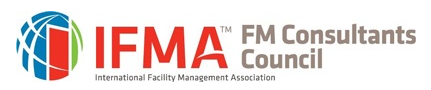 IFMA FM Consultants Council