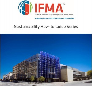 Sustainability How to Series