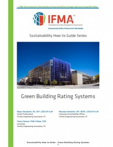 IFMAGreenRatingsGuide (4)