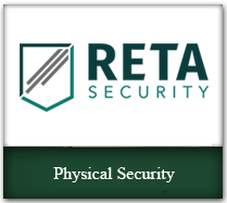 Reta Security